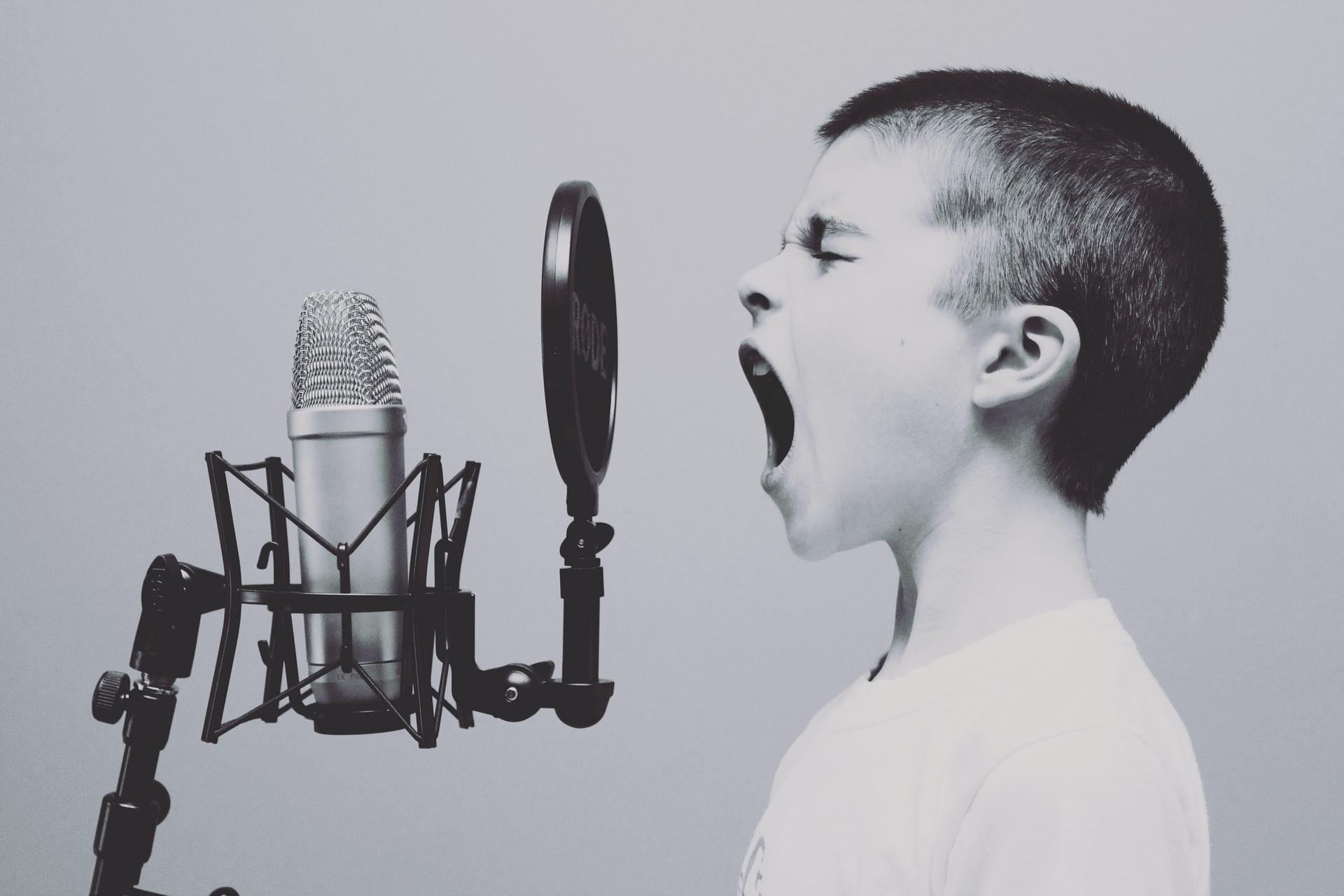 【聞く力】人は他人の話なんか長くは聞けない|結論から話そう!